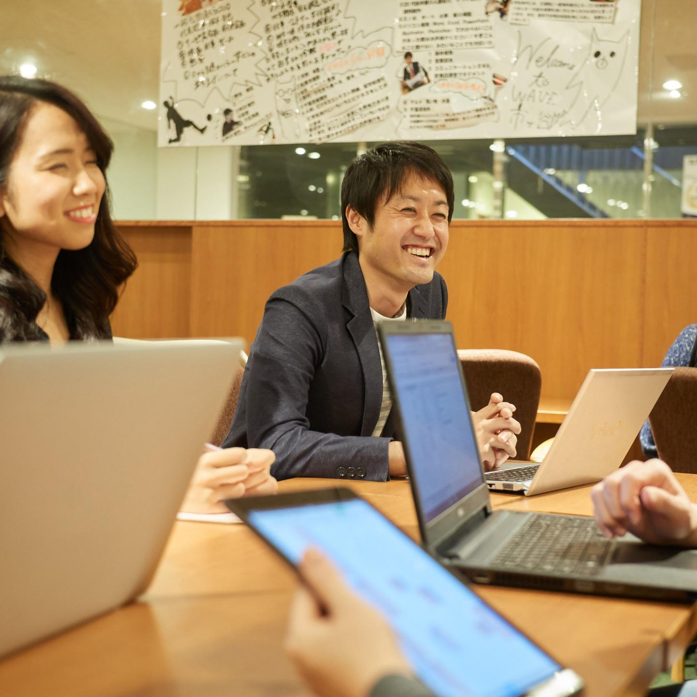 メイクオフィス|パーテーション・ビジネスホン・オフィス移転・事務所移転 神奈川県横浜市